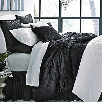 Studio D Aria Bedding Collection | Dillards.com