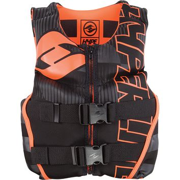 Hyperlite Indy Youth Life Vest