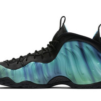 NIKE FOAMPOSITES NORTHERN LIGHTS