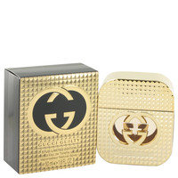 Gucci Guilty Stud Perfume by Gucci 1.6 oz Eau De Toilette Spray