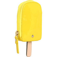 Kate Spade New York Popsicle Coin Purse