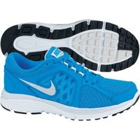 Nike Women's Dual Fusion Run Running Shoe - Dick's Sporting Goods