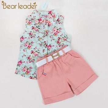 Right Away Floral Set