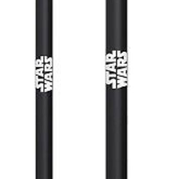 Star Wars The Last Jedi Episode 8 BB-9E & Porg Pen with Topper FUNKO