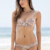 Beach Riot - Bella Top | Riviera