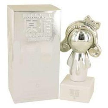 ac spbest Harajuku Lovers Pop Electric G Eau De Parfum Spray By Gwen Stefani