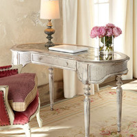Whitney Writing Desk