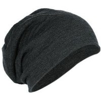 District Men's Slouch Beanie