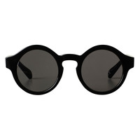 Monki | Archive | Hope sunglasses