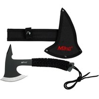 MTech MT-629 Axe 8.75in Overall