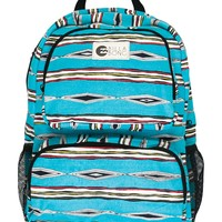 Billabong Women's Ready For This Backpack