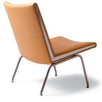 ch401 airline chair