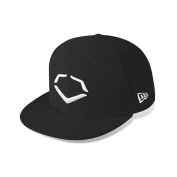 EvoShield New Era Fitted Hat