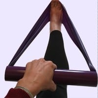 NEW! Ballet Barre Stretch Band