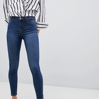 Mango Jegging at asos.com