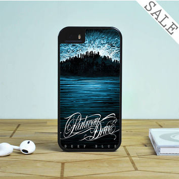 Parkway Drive For iPhone | Samsung Galaxy | HTC Case