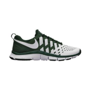 Nike Free Trainer 5.0 TB Men's Training Shoes - Deep Forest