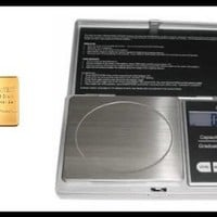 Digiweigh 0.01g Scale to Weigh Silver Morgan American Buffalo Mint Dollar Coins, Jack Daniels, American, Squadron, Harley Davidson, Character, Beatles, Schrimshaw, Brushed, Chrome, Square, Black, Nascar, Antique, Pipe, Tubes, Fresh, Briar, Stem