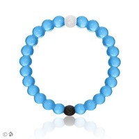 Lokai Bracelet - Blue Limited Edition - Large