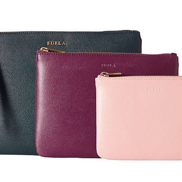 Furla Royal Envelope Set