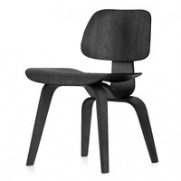 Vitra Charles & Ray Eames DCW Dining Chair