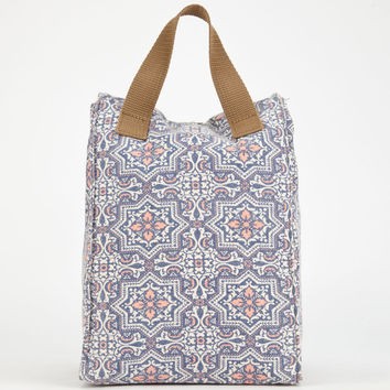 O'NEILL Picni Lunch Sack | Lunch Bags