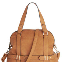 ModCloth Rustic Itb