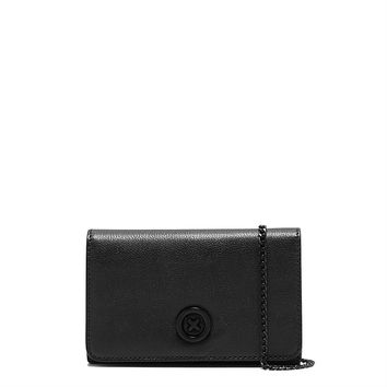 SUPERSONICA CHAIN WALLET