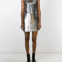 Diesel 'd-jettie' Dress - Fiacchini - Farfetch.com