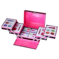 Love Stripe Blockbuster Make-up Kit
