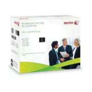 XEROX CARTRIDGES REPLACE HP CE255X FOR LASERJET P3015 SERIES, XEROX STATED YIELD