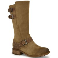 UGG Women's Everglayde Boot