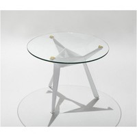 Modern table  Origami Side Table