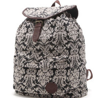 Roxy Drift Away Backpack at PacSun.com
