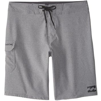 Billabong All Day Boardshorts