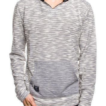 Gus Pullover
