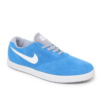 Nike SB Eric Koston 2 Shoes - Mens Shoes - Blue