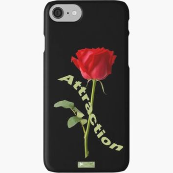KatWorth: Top Selling iPhone Cases & Skins for 7/7 Plus, SE, 6S/6S Plus, 6/6 Plus, 5S/5, 5C or 4S/4