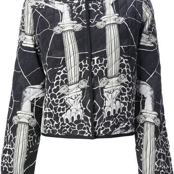 Stine Goya 'Ermes' Quilted Jacket
