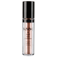NYX - Roll On Eye Shimmer - Salmon - RES14