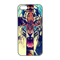 Samsung S4 active case,Samsung Note3 case,Samsung Note2 case,S3 mini,Samsung S4 mini case,Blackberry Z10 Case,iPhone 5C case,iPhone 5S case