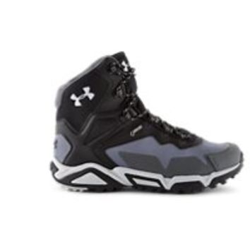 Under Armour Men's UA Tabor Ridge Mid Boots