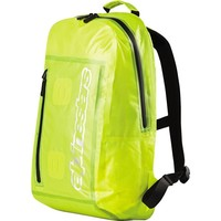 Alpinestars Trader Hi-Vis Day Pack Backpack