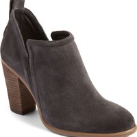 Vince Camuto Francia Bootie (Women) | Nordstrom