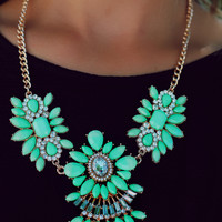 More Than Anything Necklace