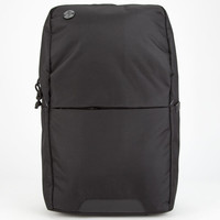 Focused Space The Ivy League Backpack Black One Size For Men 25506010001