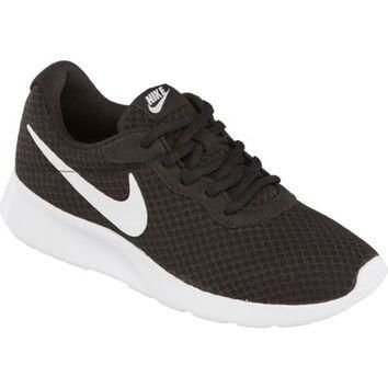 Nike? Women's Tanjun Shoes | Academy