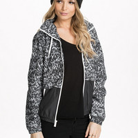 City Blocker Jacket, Nike
