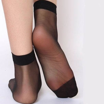 Free Shipping 60pcs=30 pairs/lot  Womens Fashion Socks, CANDY COLORS STYLES, crystal,cheap, high quality, female,ladies