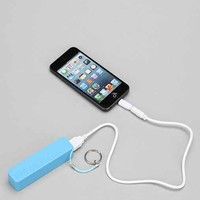 Power Bank Charger- Assorted One